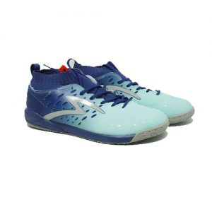 SPECS BARRICADA MAGNA IN – RIVERA BLUE/GALAXY BLUE/ASH GREY