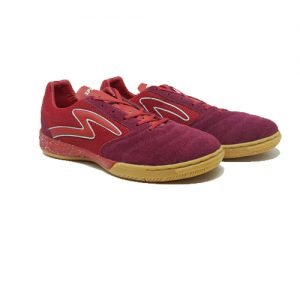 SPECS METASALA RIVAL – CHESTNUT RED