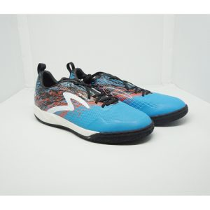 SPECS METASALA WARRIOR – ROCK BLUE/RED ROSE