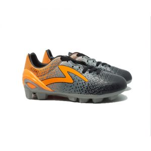 SPECS PHOTON FG – BLACK DARK/COOL GREY
