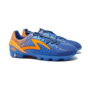 SPECS PHOTON FG – NAVY TULIP/BLUE/MANGO/ORANGE