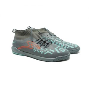 SPECS SWERVO THUNDERSTROM IN – ANTHRACITE GREY/RIVIERA BLUE/SIGNAL ORANGE