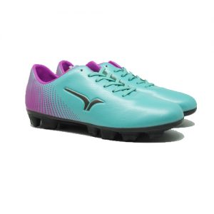 CALCI VIGORE SC – TURQUOISE/PURPLE