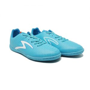 SPECS BARRICADA GUARDIAN IN – CITY BLUE/WHITE