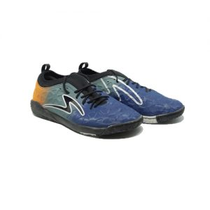 SPECS SWERVO INERTIA IN – GALAXY BLUE/ANTHRACITE GREY