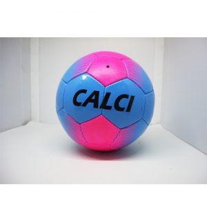 CALCI CERRANO FS BALL – FUSHIA/BLUE