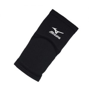 MIZUNO ELBOW SUPPORT – BLACK