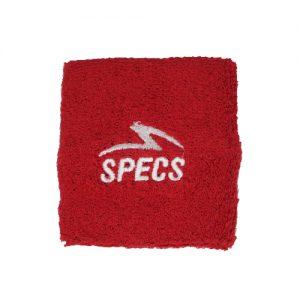 WRISTBAND SPECS