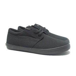 AIRWALK KRADY (M) – M/BLACK