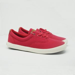 AIRWALK JESLEEN – RED