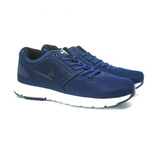 EAGLE HYBRID – NAVY/BLACK