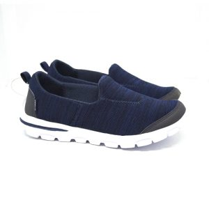 AIRWALK KETH – NAVY