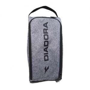 DIADORA 71101 SHOEBAG – GREY