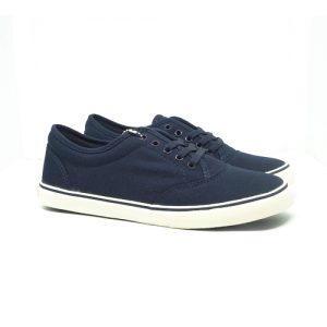 AIRWALK KALEB – NAVY