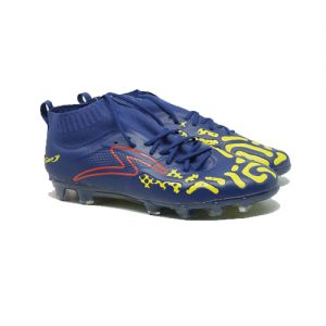 SPECS SWERVO THUNDERSTROM – GALAXY BLUE/FRESH YELLOW/SIGNAL ORANGE