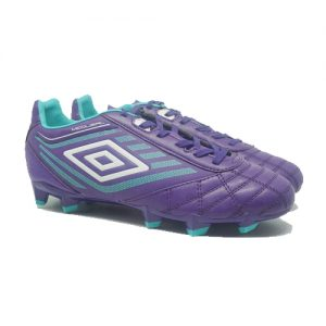 UMBRO MEDUSAE CLUB HG – ACAI/WHITE/CERAMIC