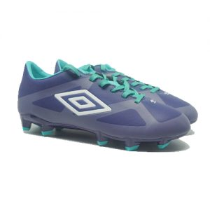 UMBRO VELOCITA III CLUB HG – ASTRAL AURA/WHITE/CERAMIC/ACAI