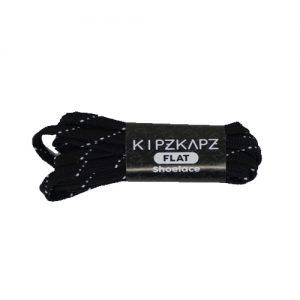 KIPZKAPZ FLAT FS54-115