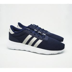 ADIDAS LITE RACER BB9775 – CONAVY/GRETWO/FTWWHT