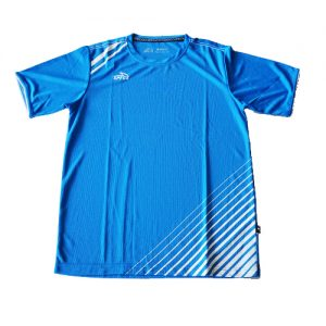 SPECS EPIC JERSEY – SURF BLUE