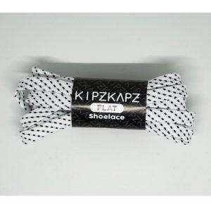 KIPZKAPZ FLAT FS57