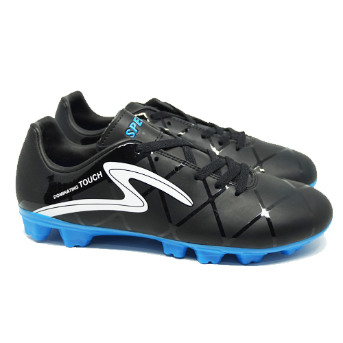 SPECS DIABLO FG – BLACK/WHITE/ROCK BLUE