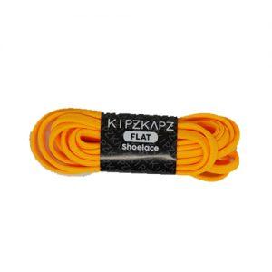 KIPZKAPZ FLAT FS19