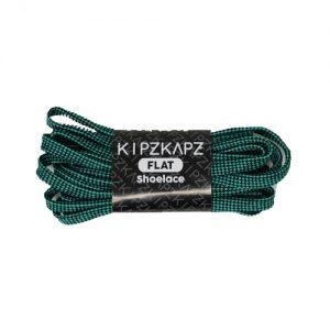 KIPZKAPZ FLAT FS3