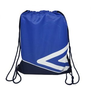 PRO TRAINING GYMSACK – ROYAL BLUE