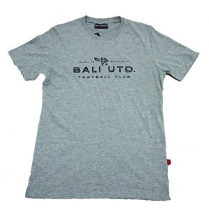 BALIUNITED MISTY BALI ISLAND – GREY