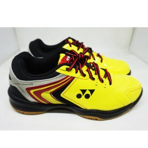 YONEX POWER CUSHION 47 – YELLOW