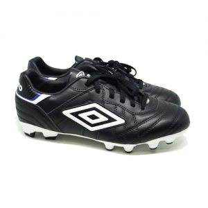 UMBRO SPECIAL ETERNAL HG – BLACK/WHITE