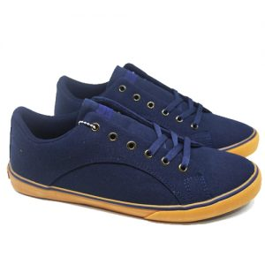 AIRWALK KERGIO – NAVY