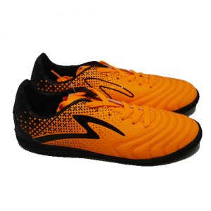 SPECS STARDUST 19 FS – MANGO ORANGE/BLACK/WHITE