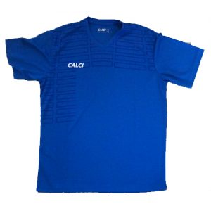 CALCI RABEL JERSEY – ROYAL/TO TONE