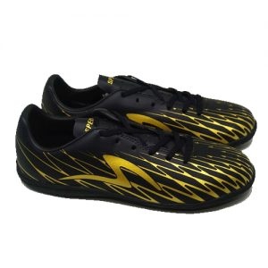SPECS FLASH 19 FS – BLACK/GOLD