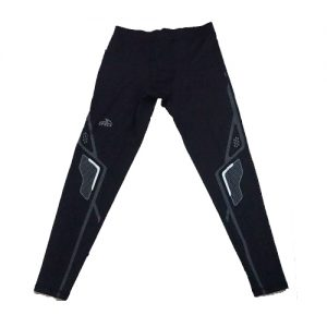 SPECS ENDURO PANTS – BLACK