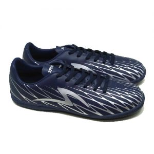 SPECS FLASH 19 FS – DARK NAVY/SILVER
