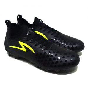 SPECS CYANIDE BOA 19 FG – BLACK/SAFETY/YELLOW/WHITE
