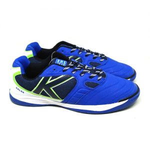 KELME SALSA – R.BLUE/DARK NAVY