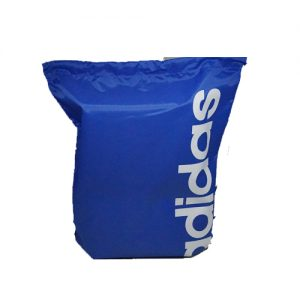 STRING BAG ADIDAS LIN CORE GB