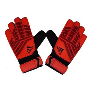 ADIDAS PRED TRD – RED