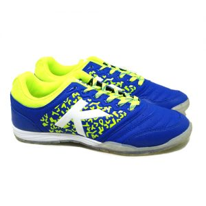 KELME SUBITO 6.0 – ROYAL LIME