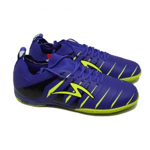 SPECS ACCELERATOR VELOCITY II IN-REFLEX BLUE/BLACK/SAFETY YELLOW