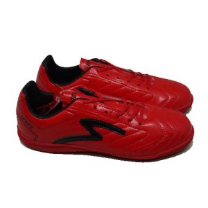 SPECS ARES 19 IN – EMPEROR RED/BLACK