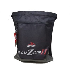 SPECS ILLUZION II STRING BAG