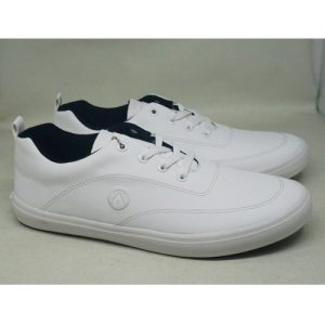 AIRWALK LARVIN – WHITE