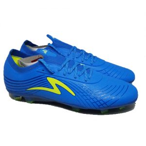 SPECS ACCELERATOR LIGHT SPEED II FG – ULTRA BLUE/SAFETY YELLOW