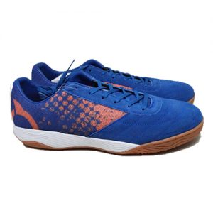 ORTUSEIGHT JOGOSALA AVALANCHE – LIGHT NAVY/ORTRANGE GUM