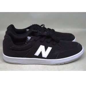 NEW BALANCE RUN SKATEST 425 – BLACK